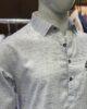 Light Weight Cotton Linen Kurta Pyjama