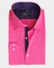 Water Melon Cotton Shirt
