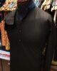 Black & Blue Duck Collar